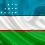 Uzbekistan 150x150 - Список аэропортов по странам
