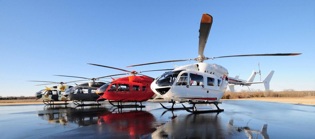 Сколько стоит долететь на вертолете в Куршевель, Мерибель и Валь-Торанс – самые популярные маршруты из Европы