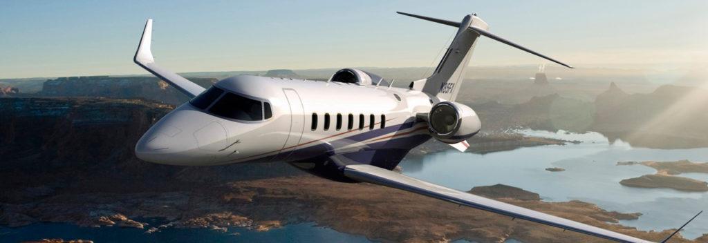 aerke 1024x352 - Tax Free и частный самолет