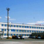 aeroport novyj urengoj 150x150 - В аэропорту «Байкал» появится обновленная ВПП
