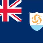 anguilla flag 150x150 - Список аэропортов по странам