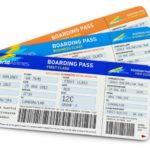 aviabileti 150x150 - Билеты лоукосты на самолет