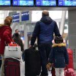 bagage skandal 150x150 - Международная организация гражданской авиации  подвела итоги ушедшего года