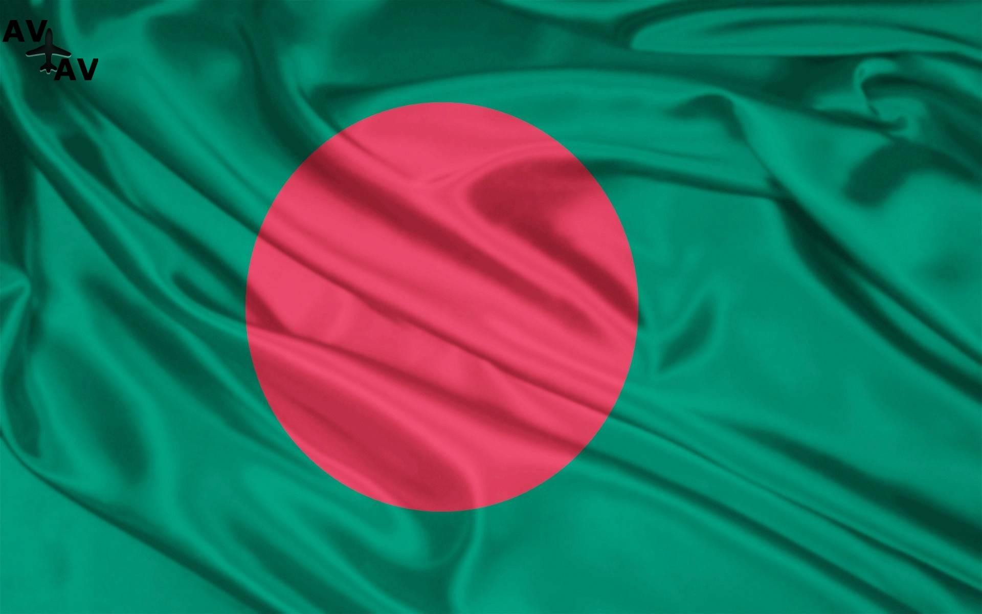 Аэропорты Бангладеш с кодами IATA и ICAO