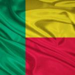 benin flag 150x150 - Список аэропортов по странам