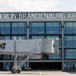 ber 150x150 - Необходимо ещё 770 млн евро для строительства аэропорта в Берлине