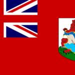 bermuda 26991 960 720 150x150 - Список аэропортов по странам