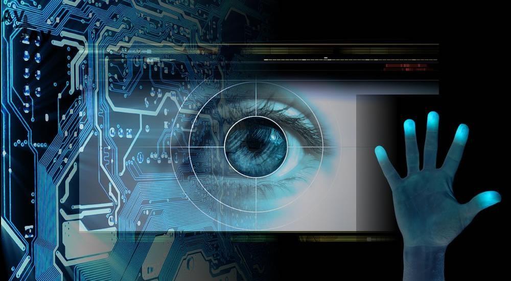 biometrics all - В аэропортах США начали тестировать систему биометрических данных