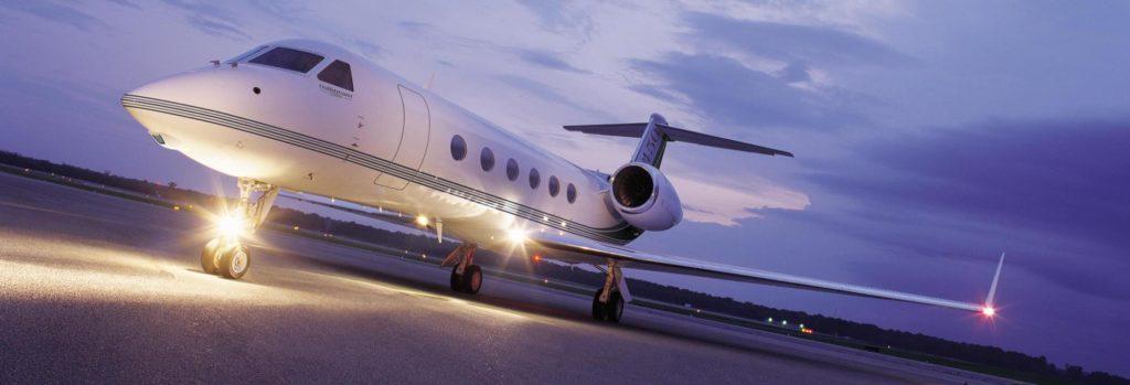 bk info orig 55960 1024x349 - Подержанный частный самолет: в чем выгода?