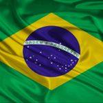 brasil 150x150 - Список аэропортов по странам