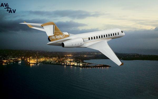 budushee aviacii perspektivnye proekty samoletov i vertoletov 18 - 10 причин отложить покупку частного самолета