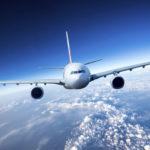 cell phones airplane 1024x585 38245 150x150 - Двух российских туристок накажут за скандал на борту самолёта