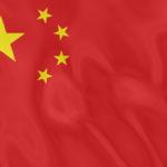 china 150x150 - Список аэропортов по странам