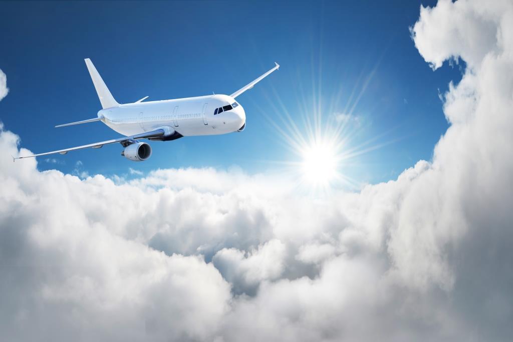 doljniki - Авиаперевозчикам-должникам ограничат полеты