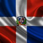 dominikanskaya respublika flag 150x150 - Список аэропортов по странам