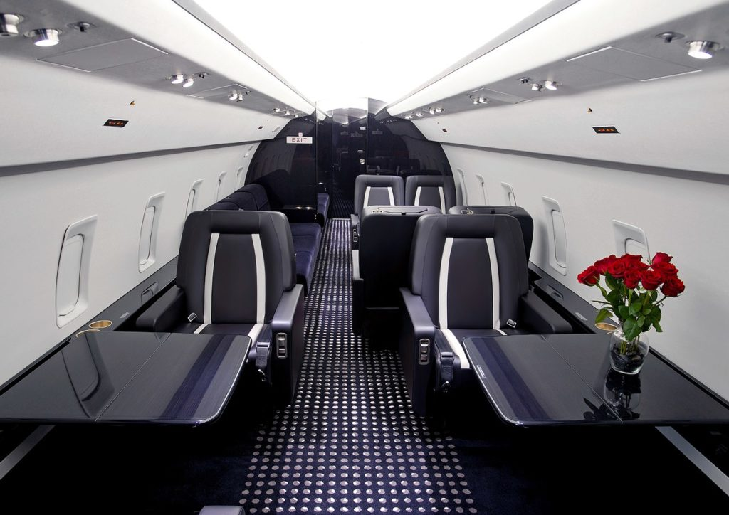 eYa1UX8CmZg 1024x724 - Перелеты бизнес класса: эволюция рынка самолетов