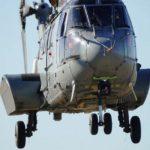 eagle 150x150 - Авиадвигатели ПД-35 оснастят автоматической системой управления