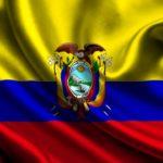 ecuador 150x150 - Список аэропортов по странам