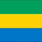 flag gabona 150x150 - Список аэропортов по странам