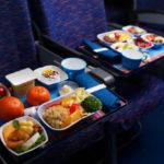 flight food 150x150 - VIP-питание на борту чартера
