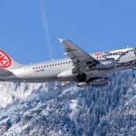 fly niki 150x150 - Lufthansa получила разрешение Еврокомиссии на покупку LGW