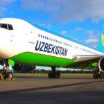 img 2145 s 150x150 - Украина и Узбекистан восстановят прямые авиарейсы