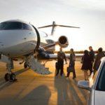 lE3SQMdyXRQ 150x150 - Аэропорты Швейцарии