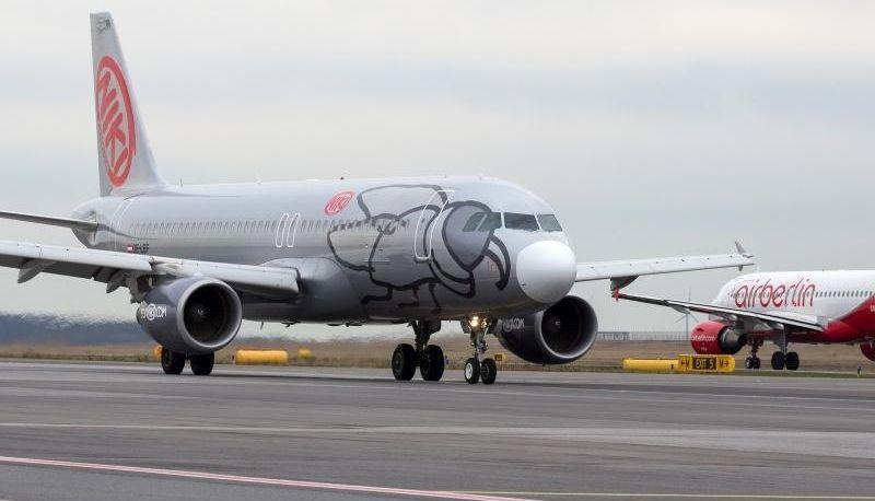 lauda - Летать будет некому - 90 процентов пилотов Niki уже ушли в другие компании