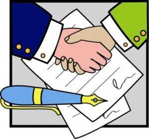 main 1 e1517321224852 - Как выбрать брокера для продажи частного самолета