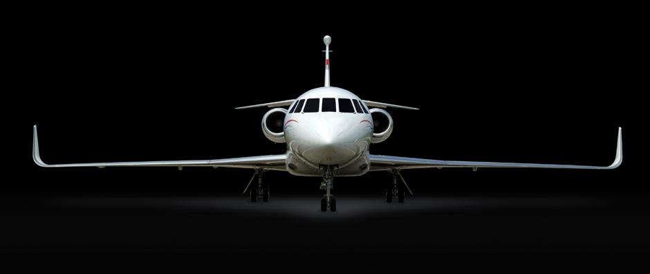 main image aircraft filter - Причины для путешествия на частных самолетах