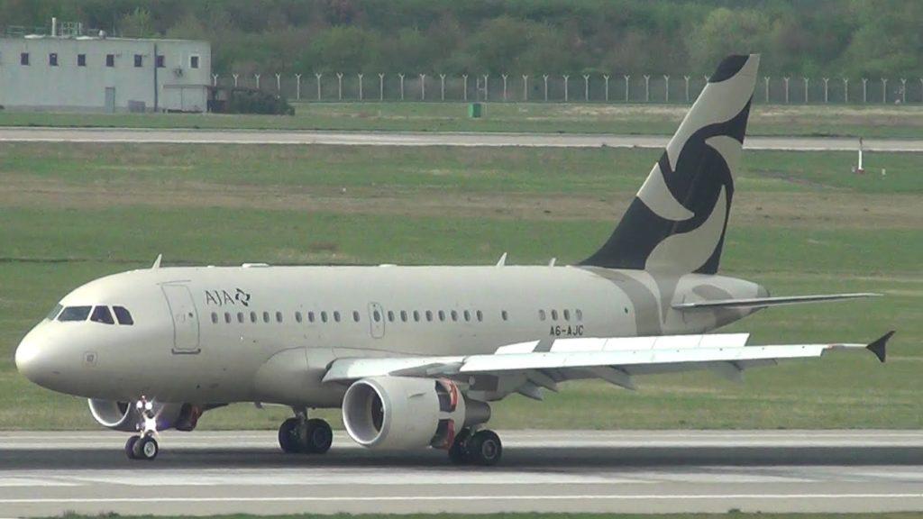 maxresdefault 1 1 1024x576 - 6 самых дорогих самолетов мира, доступных для чартера