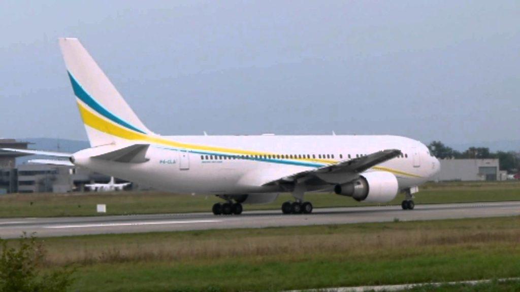 maxresdefault 1 1024x576 - 6 самых дорогих самолетов мира, доступных для чартера