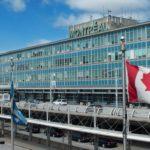 maxresdefault 2 150x150 - Аэропорты Канады