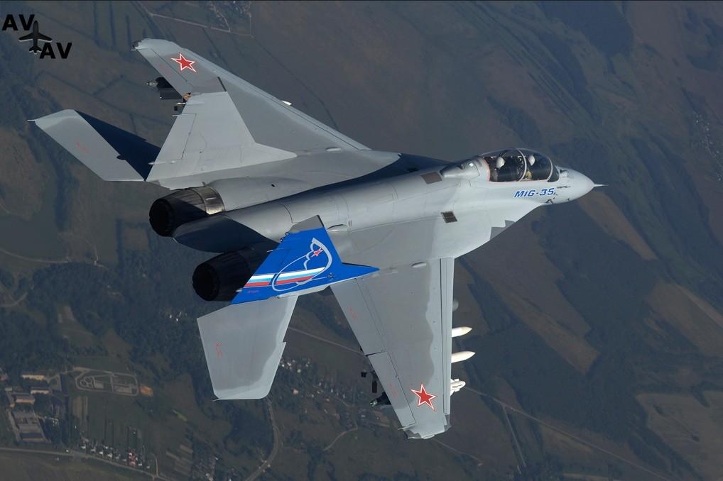 Как советские асы украшали свои самолеты во время Второй Мировой Войны?