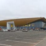novyy terminal perm 150x150 - Новый аэропорт в Перми начал работу