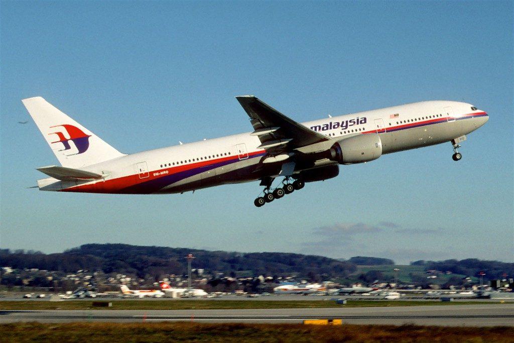orig boeing 777 2h6er0bf712b6b87e76f4950f3468ee6d826d91 1444400382 1024x683 - Малайзицы возобновляют поиск Boeing 777