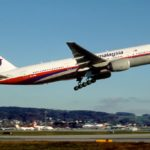 orig boeing 777 2h6er0bf712b6b87e76f4950f3468ee6d826d91 1444400382 150x150 - На картах Google обнаружен пропавший малазийский Boeing 777