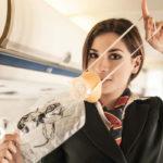 oxygen mask 150x150 - Самолет с сорока двумя пассажирами потерпел аварию на севере Пакистана