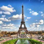 parij 150x150 - Поездка в Париж