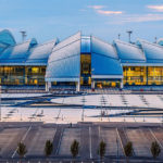 platov 2 150x150 - Аэропорт «Платов» провел испытательные мероприятия перед открытием