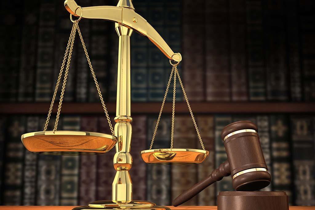 prot 2 1024x683 - Родственники жертв авиакатастрофы над Синаем обратились в суд с миллиардными исками