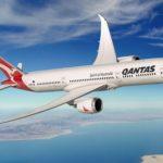 qantas 787 92 150x150 - Аэропорты в Австралии