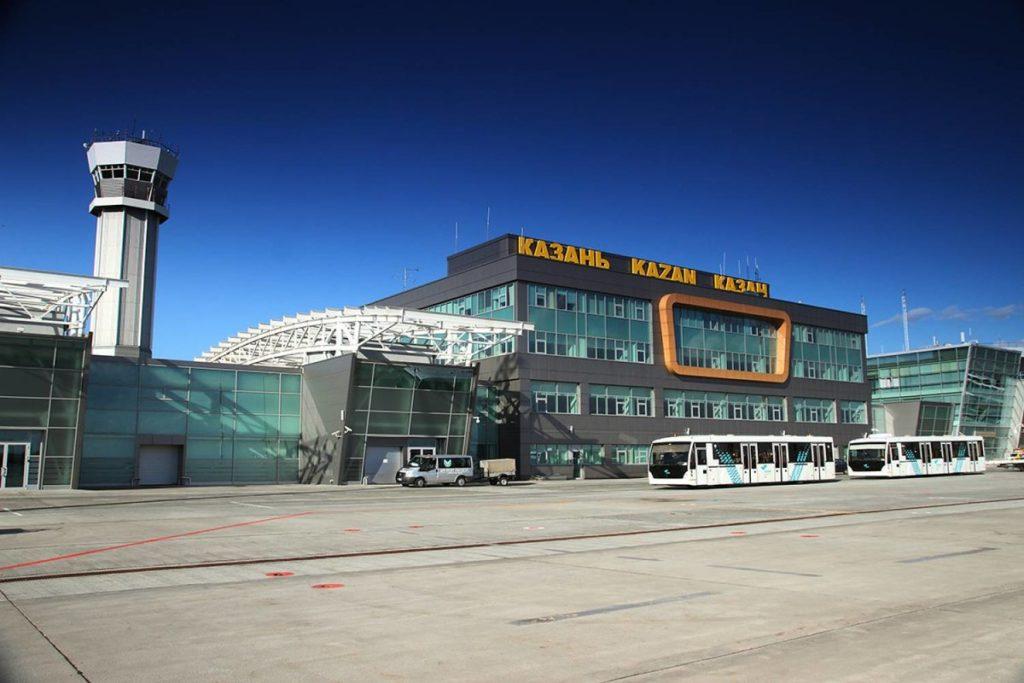 s1200 1024x683 - В международном аэропорту «Казань» построят новый терминал