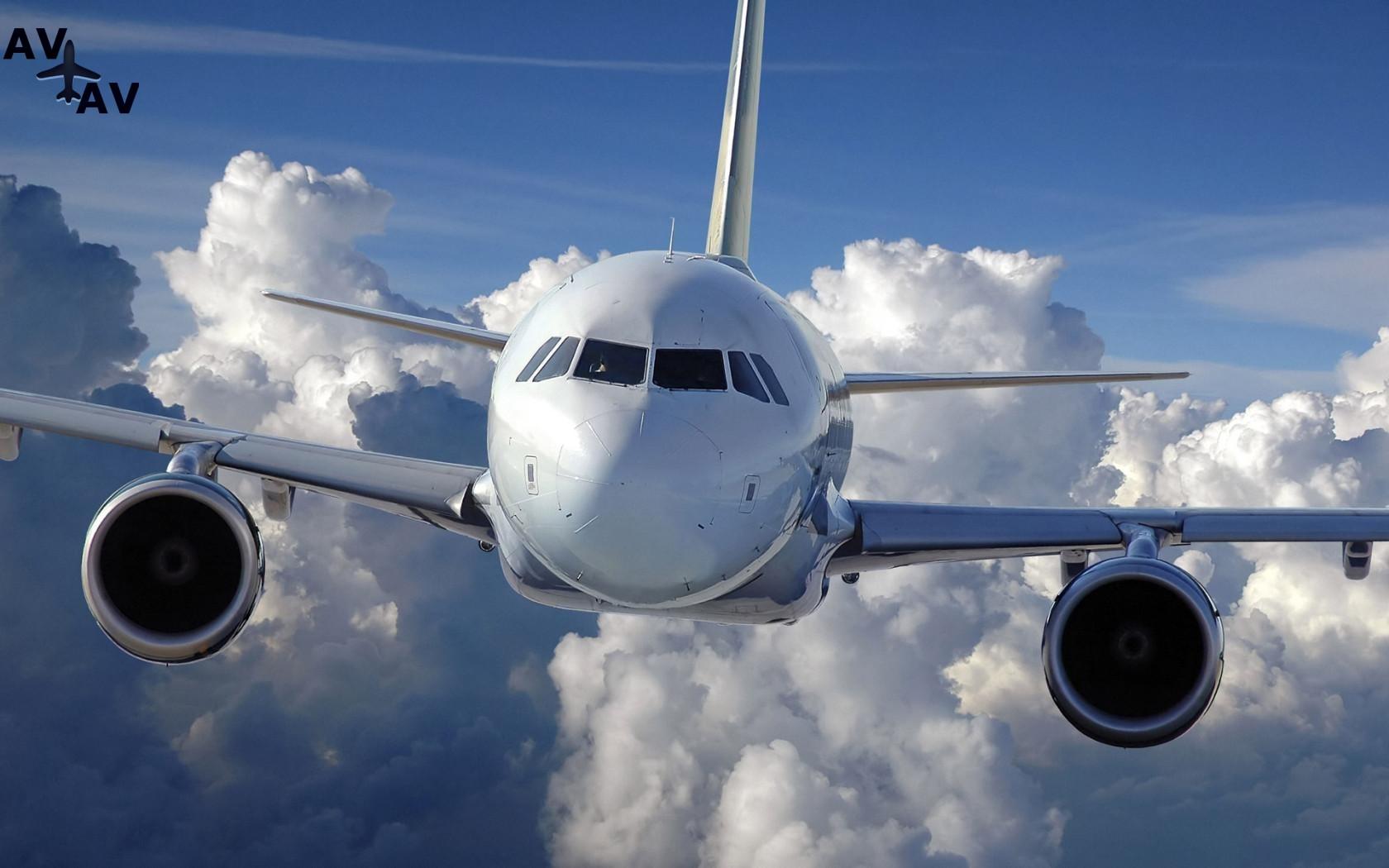 samolet - Самолеты малой авиации и пассажирские: все производители