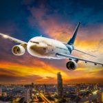 shutterstock 302574917 7 150x150 - Частные самолеты знаменитостей: характеристики, цены, аренда