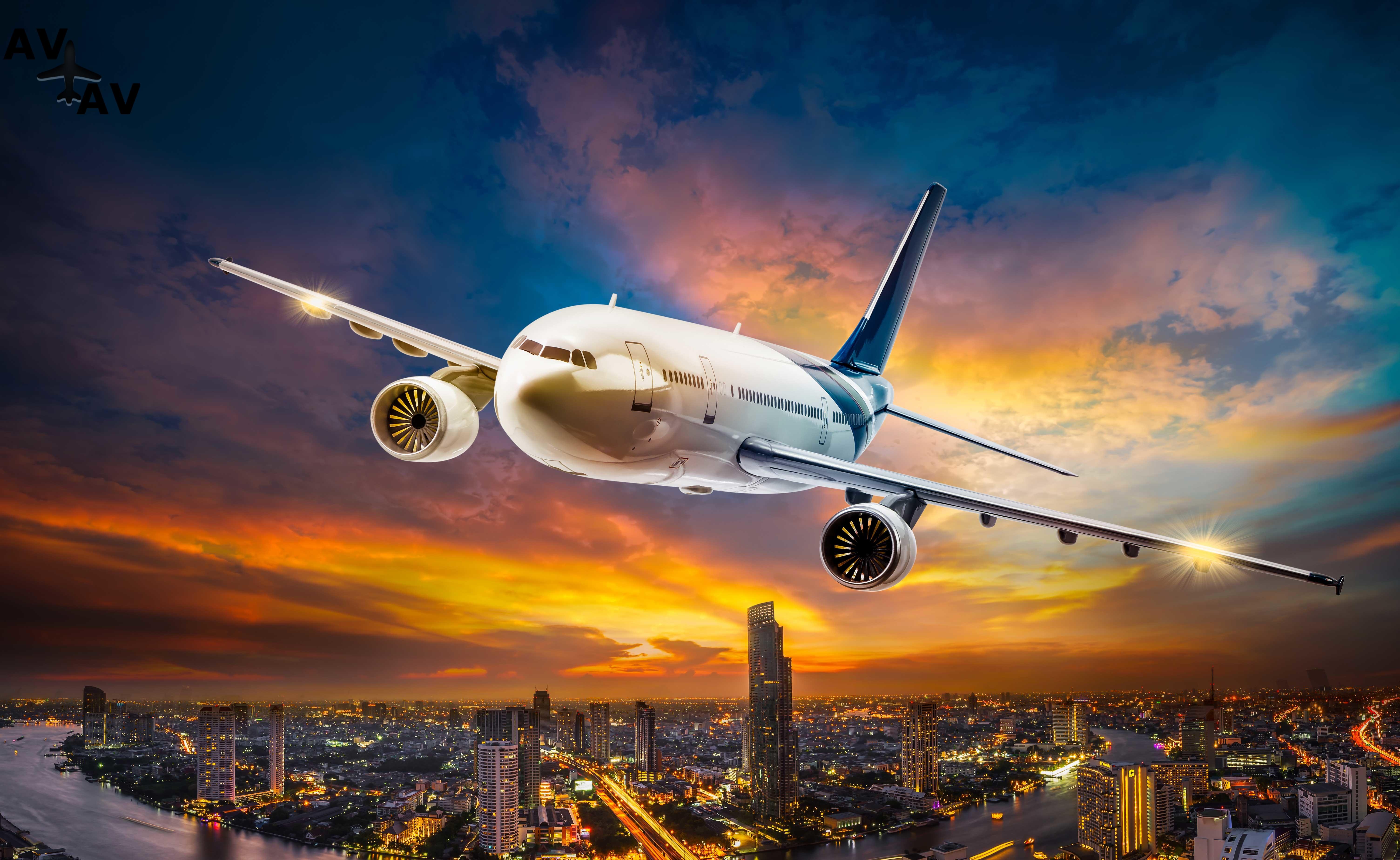shutterstock 302574917 7 - Для чего знаменитости приобретают самолеты