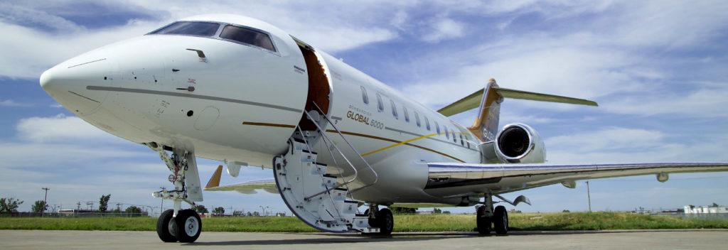 tge 1024x352 - Tax Free и частный самолет