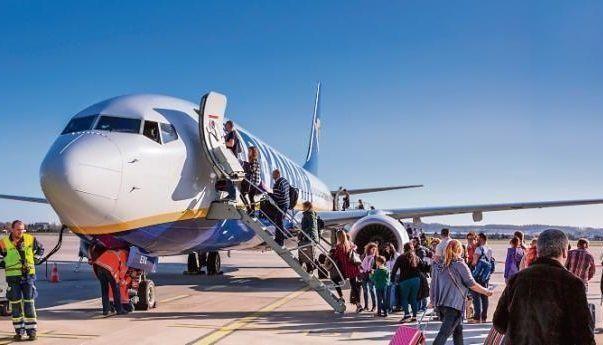 turboprop - Вернется ли Embraer на рынок  турбовинтовых самолетов?
