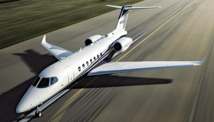 1 1 - 5 грубейших ошибок, которые можно совершить при покупке частного самолета