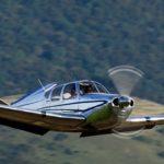 156127 150x150 - Beechcraft 36 Bonanza